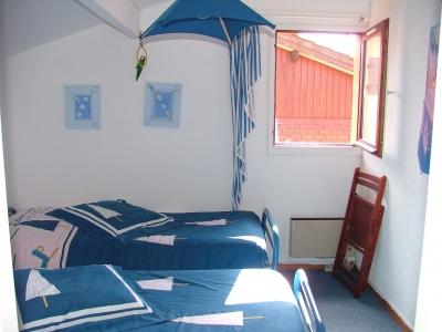maison location de vacance 33